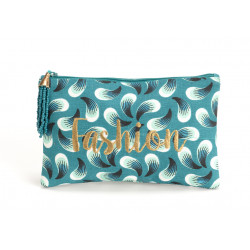 Pochette Fashion