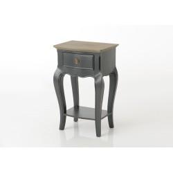Table de chevet 1 tiroir...