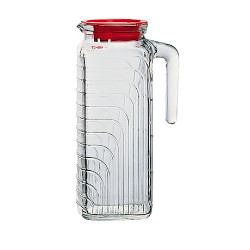 Broc gelo 1,2 litre