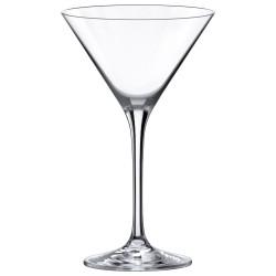 Verre martini gala 21 cl...