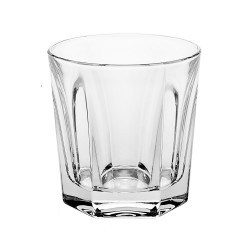 Verre à whisky victoria 25...