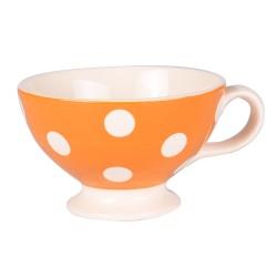 Mini jumbo pois 30 cl orange