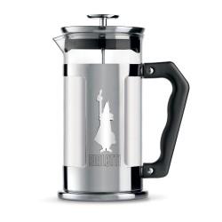 Cafetière coffee press...