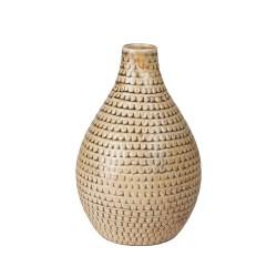 Vase shiraz 22 cm