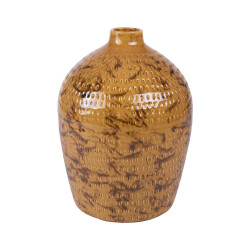 Vase shiraz 24 cm