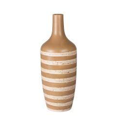 Vase shiraz 44 cm