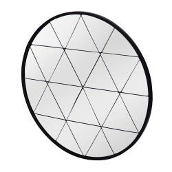 Miroir 60 cm hitch