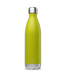 Bouteille isotherme 750 ml...