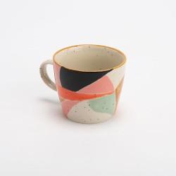 Mug Aria 250 ml (lot de 6)