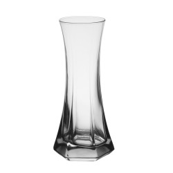 Vase soliflor capitol h15 cm