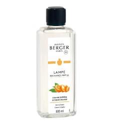 Recharge orange extrême 500 ml