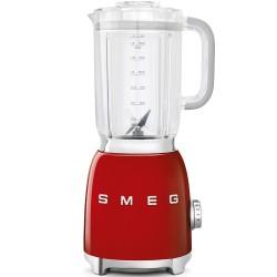 Smeg blender rouge 1.5l
