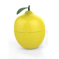 Seau à glaçon citron plus...