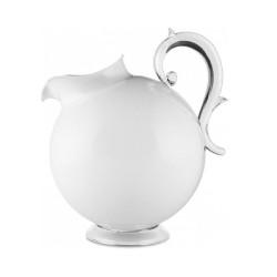 Pichet blanc 2.25 litres