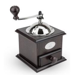 Moulin à café 21 cm...
