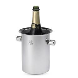 Seau à champagne...