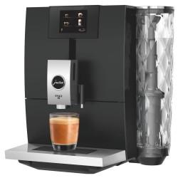Machine à café ENA8...
