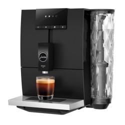 Machine à café ENA 4 Black