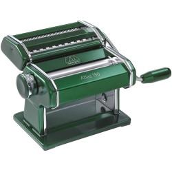 Machine à pâtes Verte