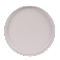 Assiette plate 26 cm Uno...