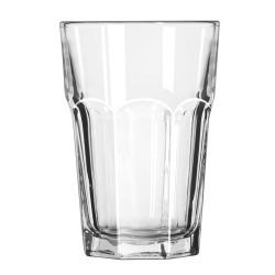 Boite de 4 verres à Mojito...