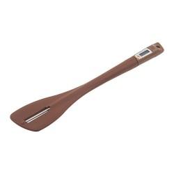 Thermospatule Choco 32cm