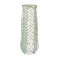 Vase Corinthe 32 cm