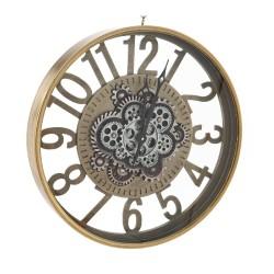 Horloge Adam 60cm