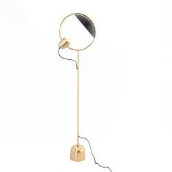 Lampe de lecture Lothaire