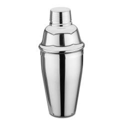 Shaker à cocktail 0,7L