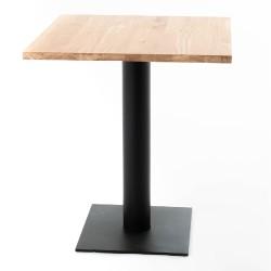 Table à manger carrée 65cm...