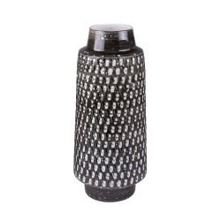 Vase Nebraska 36 cm