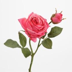 Tige de rose Luna...