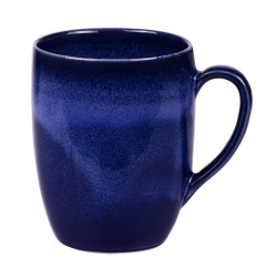 Mug blue night 34 cl (lot...