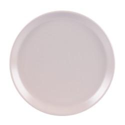 Assiette plate 25 cm itit...