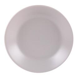 Assiette creuse 21 cm itit...