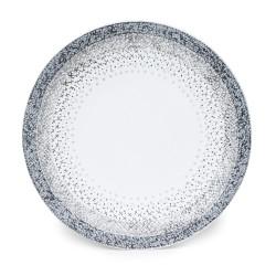 Assiette plate stella 27 cm...