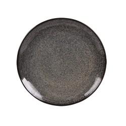 Assiette plate alicia 27 cm...