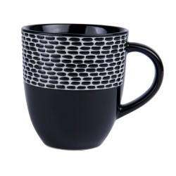 Mug patio 30 cl (lot de 2)