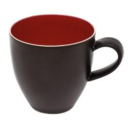 Mug etna 35 cl (lot de 6)