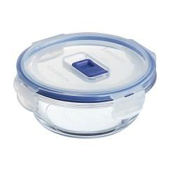 Boite ronde 42 cl pure box