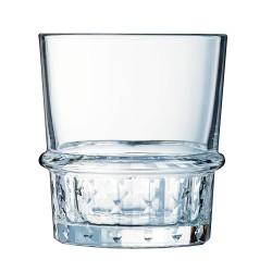 Gobelet 38 cl cocktail...
