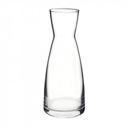 Ypsilon carafe 50cl