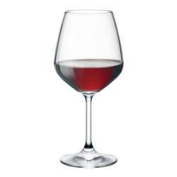 Verre degustation 53cl vin...