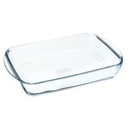Plat à lasagnes 35 x 23 cm