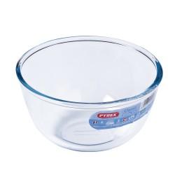 Jatte à pâtisserie 0.5 litre