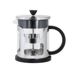 Cafetiere a piston 0.6 l