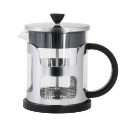 Cafetiere a piston 1 litre