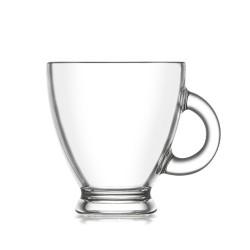 Tasse cafe 15,5cl roma (lot...