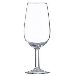 Boite de 6 verres à pied...